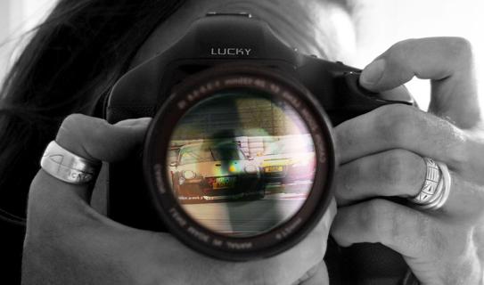 Lucky-Luxem-Bild