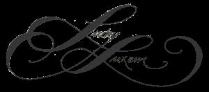 Logo LL schwarz 3